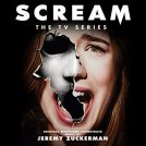 scream-tv-score
