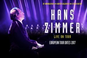 hans-zimmer-tour
