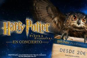 harry-potter-concierto