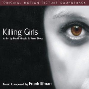 killing_girls