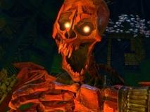 kubo-esqueleto
