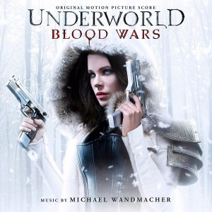 underworld-blood-wars-cd-cover-grande