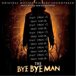 bye-bye-man