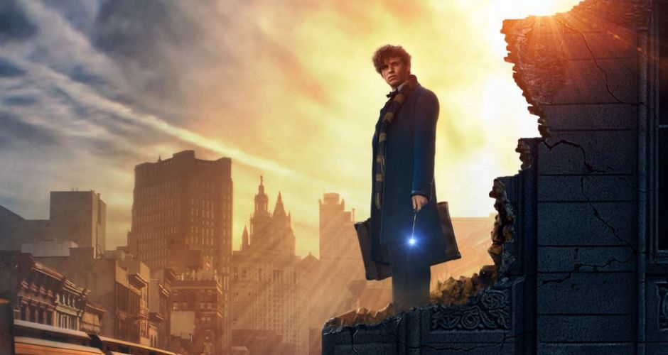 fantasticbeasts-destacada