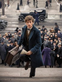 fantasticbeasts-newt-escaleras