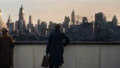 fantasticbeasts-newyork