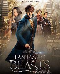 fantasticbeasts-poster
