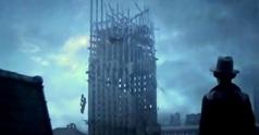 fantasticbeasts-rascacielos