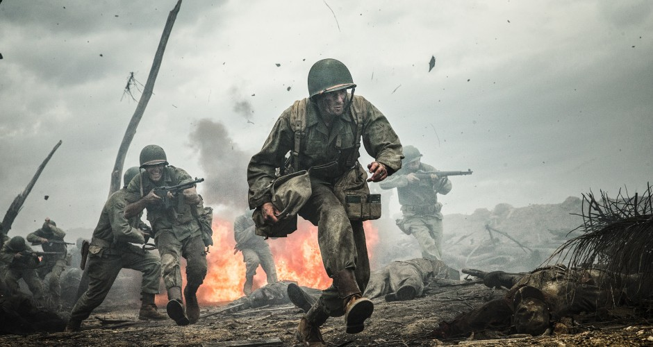 hacksawridge-destacada