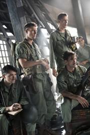hacksawridge-soldados