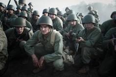 hacksawridge-soldados2