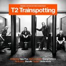 Trainspotting 2 --