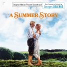 a-summer-story-expanded