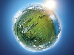 planetearthii-planeta
