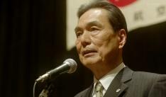 shizumanutaiyo-3